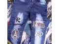 quality-jeans-in-abuja-fct-for-sale-small-1