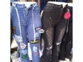 quality-jeans-in-abuja-fct-for-sale-small-0