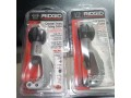 ridgid-constant-tubing-cutter-in-port-harcourt-rivers-for-sale-small-1