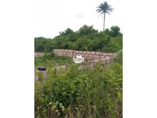 4 Plots Of Land in Epe, Lagos for Sale