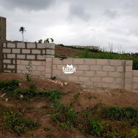 Classified Ads In Nigeria, Best Post Free Ads - 4-plots-of-land-in-epe-lagos-for-sale-big-1