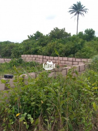 Classified Ads In Nigeria, Best Post Free Ads - 4-plots-of-land-in-epe-lagos-for-sale-big-0