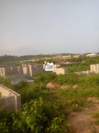 Classified Ads In Nigeria, Best Post Free Ads - 4-plots-of-land-in-epe-lagos-for-sale-big-4