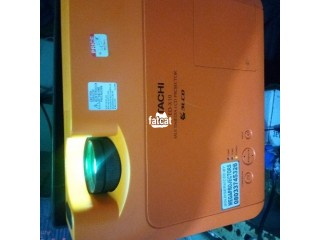 Hitachi Projector in Lagos, Lagos for Sale