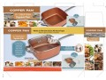 copper-chef-pan-in-lagos-lagos-for-sale-small-4