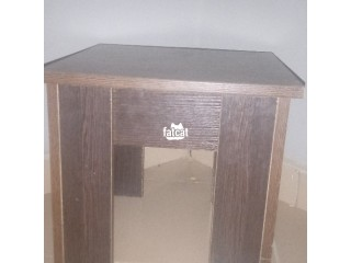 Centre Table in  Abakaliki, Ebonyi for Sale