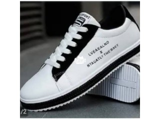 Classified Ads In Nigeria, Best Post Free Ads -Unisex Sneakers in Lagos for Sale