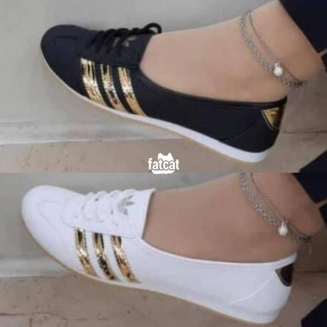 Classified Ads In Nigeria, Best Post Free Ads - female-sneakers-in-lagos-for-sale-big-3