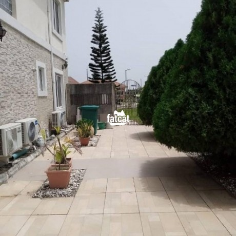 Classified Ads In Nigeria, Best Post Free Ads - 6-bedroom-duplex-with-2-bq-in-lekki-phase-2-lagos-for-sale-big-1