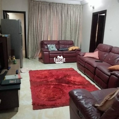 Classified Ads In Nigeria, Best Post Free Ads - 6-bedroom-duplex-with-2-bq-in-lekki-phase-2-lagos-for-sale-big-5