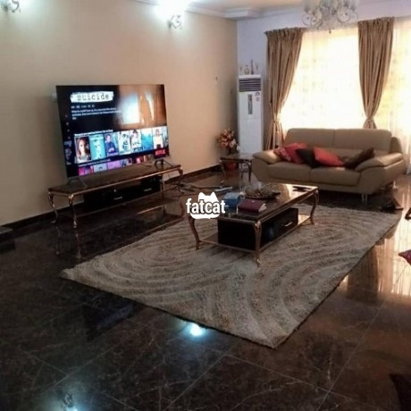 Classified Ads In Nigeria, Best Post Free Ads - 6-bedroom-duplex-with-2-bq-in-lekki-phase-2-lagos-for-sale-big-2