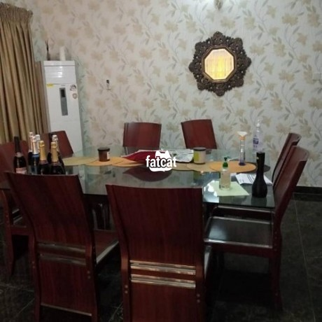 Classified Ads In Nigeria, Best Post Free Ads - 6-bedroom-duplex-with-2-bq-in-lekki-phase-2-lagos-for-sale-big-4