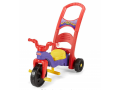 rock-roll-n-ride-tricycle-in-oshodi-isolo-lagos-for-sale-small-1