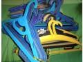 hangers-in-benin-city-edo-for-sale-small-0