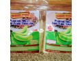 plantain-millet-and-soya-beans-fibre-flourswallow-in-agege-lagos-for-sale-small-1