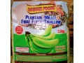 plantain-millet-and-soya-beans-fibre-flourswallow-in-agege-lagos-for-sale-small-0