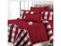 bedsheets-in-lagos-lagos-for-sale-small-1