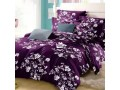 bedsheets-in-lagos-lagos-for-sale-small-2