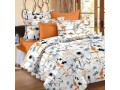 bedsheets-in-lagos-lagos-for-sale-small-3