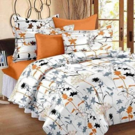 Classified Ads In Nigeria, Best Post Free Ads - bedsheets-in-lagos-lagos-for-sale-big-3