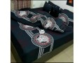 complete-set-bedsheet-in-lagos-lagos-for-sale-small-1