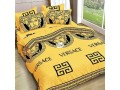 complete-set-bedsheet-in-lagos-lagos-for-sale-small-2