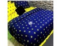 complete-set-bedsheet-in-lagos-lagos-for-sale-small-0