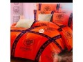 designer-bedsheets-in-lagos-lagos-for-sale-small-2