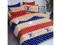 designer-bedsheets-in-lagos-lagos-for-sale-small-0