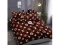 designer-bedsheets-in-lagos-lagos-for-sale-small-1