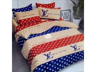 Designer Bedsheets in Lagos, Lagos for Sale