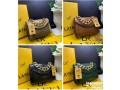 ladies-handbags-in-ipaja-lagos-for-sale-small-2
