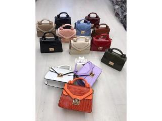 Ladies Handbags in Ipaja, Lagos for Sale