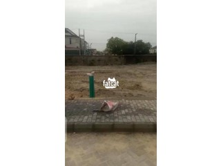 Plots of Land in Genesis Court Phase 2 Estate Ajah, Lagos for Sale