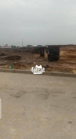 Classified Ads In Nigeria, Best Post Free Ads - plots-of-land-in-genesis-court-phase-2-estate-ajah-lagos-for-sale-big-2
