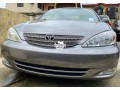 used-toyota-camry-2004-in-ojodu-lagos-for-sale-small-4