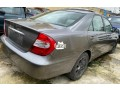 used-toyota-camry-2004-in-ojodu-lagos-for-sale-small-0