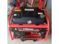 sumec-firman-generator-in-gwarinpa-abuja-for-sale-small-0