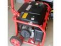 sumec-firman-generator-in-gwarinpa-abuja-for-sale-small-1