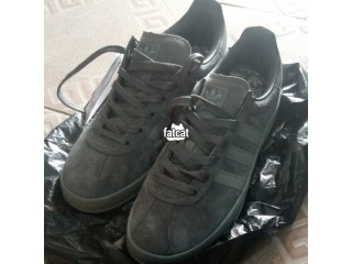 Sneakers Shoe in Gwarinpa, (Abuja) FCT for Sale
