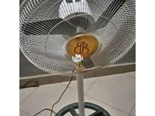 Standing Fan in Orozo, (Abuja) FCT for Sale