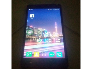 Used Tecno Camon C8 in Orozo, (Abuja) FCT for Sale