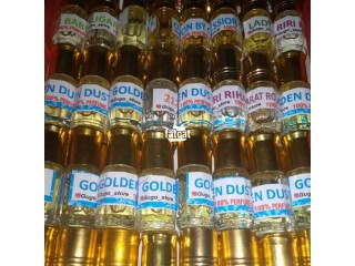 3ml Designer Perfume Oil in Lagos, Lagos for Sale