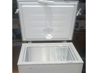 Hisense Chest Freezer in  Karu, (Abuja) FCT for Sale