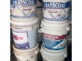 transcoat-acrylic-emulsion-paint-in-karu-abuja-for-sale-small-1