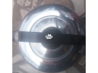 Used Electric Kettle in  Karu, (Abuja) FCT for Sale