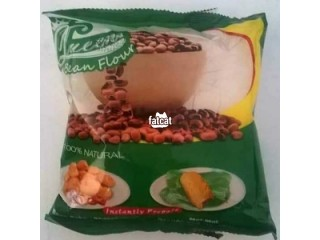 Bean Flour in Ikeja, Lagos for Sale