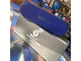 Bolead Boombox Bluetooth Speaker