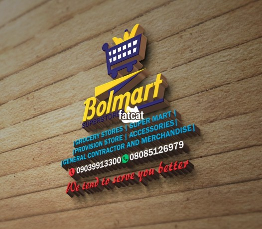 Classified Ads In Nigeria, Best Post Free Ads - logo-design-in-ikotunigando-lagos-big-1