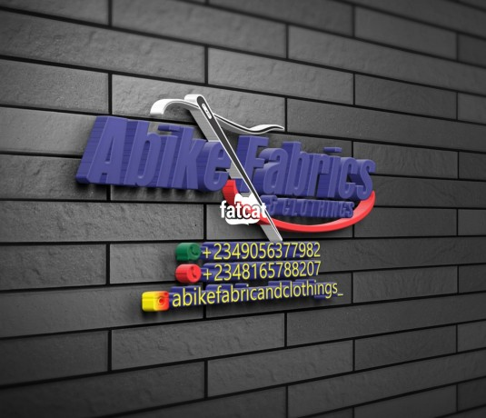 Classified Ads In Nigeria, Best Post Free Ads - logo-design-in-ikotunigando-lagos-big-4